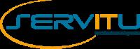 Servitu Logo